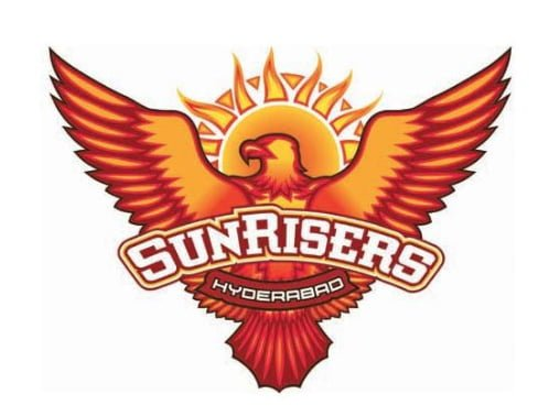 Sunrisers Hyderabad