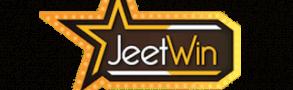 jeetwin-casino