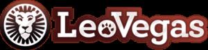 leovegas india