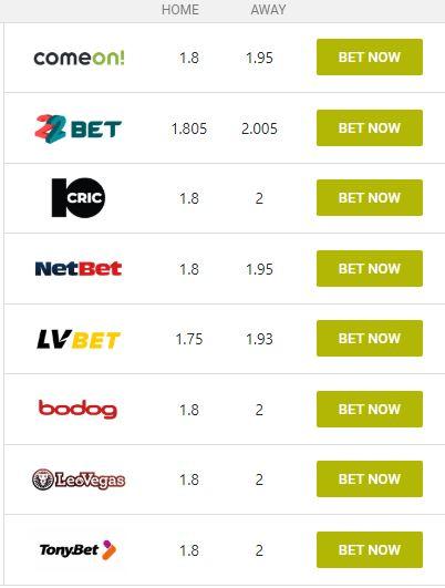 Cricketbetlive free betting gaming international online betting uganda news