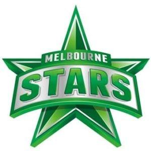 melbourne stars bbl