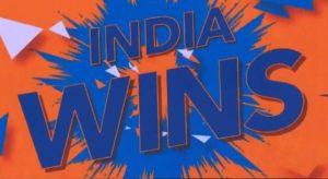 India Women vs Sri Lanka Women T20 World Cup 2020 Match Prediction