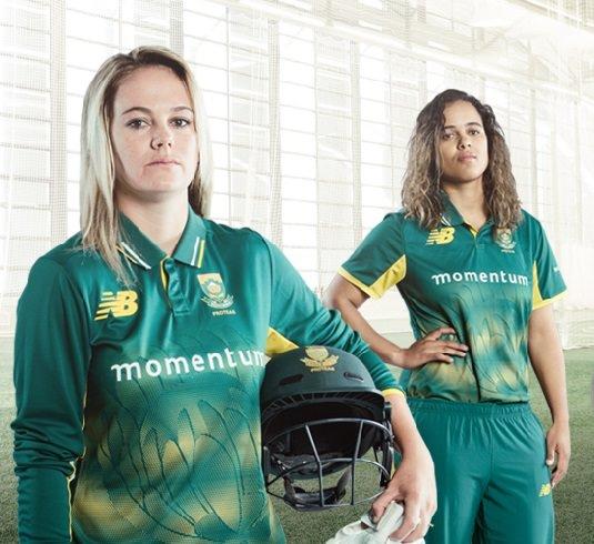 West Indies Women vs South Africa Women