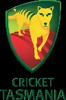 Tasmania cricket