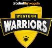 Western Australia cricket