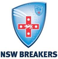 NSW Breakers