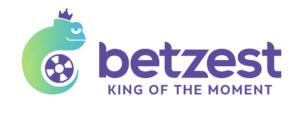 Betzest_Logo