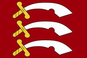 essex cricket club